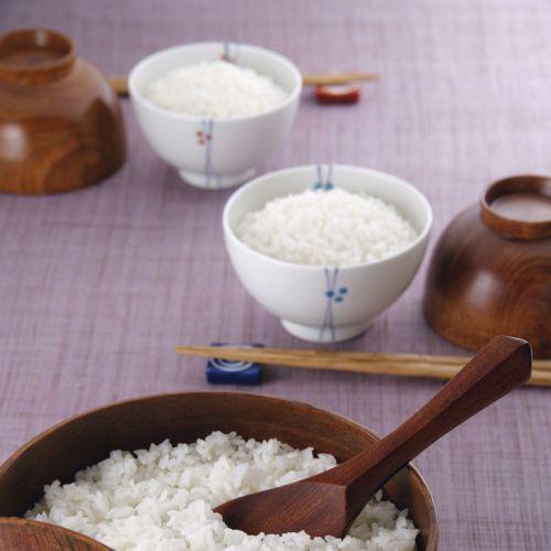 『無洗米』【30年産】匠の米「田村ひとめぼれ」30kg(5kg×6袋)