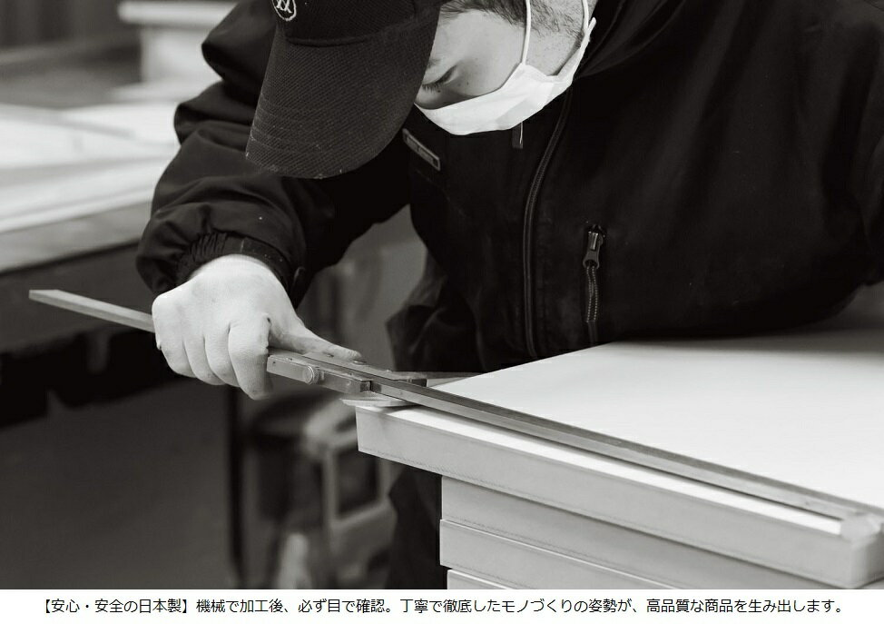 フランスベッド NL-302C 引き出し付き ダブルフレーム 布張り床板(マットレス別売)