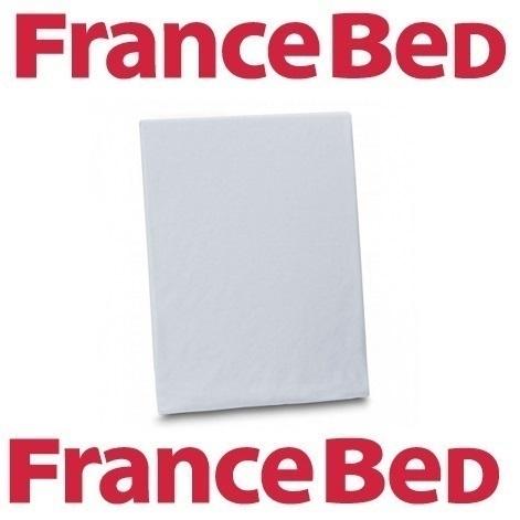 フランスベッド クラウディア用 マットレスカバー セミダブルサイズ/送料無料/CL-BAEシルキー・CL-BAEシルキーDLX・CL-BAEシルキーSPL用カバー/洗濯可能