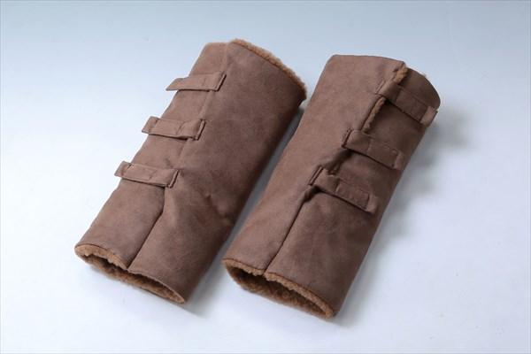 生活雑貨 スリッパ・ルームシューズ ルームシューズ もこもこキャメルのレッグウォーマーキャメル レッグウォーマー ルームシューズ スリッパ 防寒靴下 冷え対策 冷え 冷え性 高品質 稀少 もこもこ ふわもこ 温活 1011 日用品 生活雑貨 スリッパ ルームシューズ ルーム