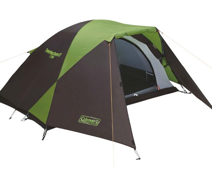 コールマン テント 取寄 170T16400J ツーリングドーム(ST) ドームテント ツーリングテント
