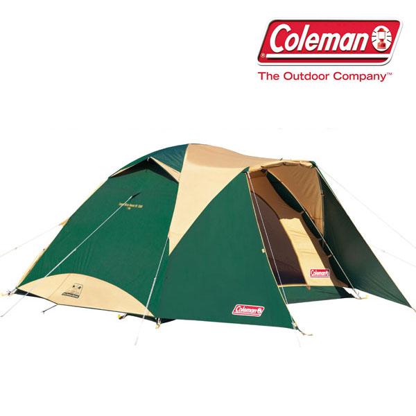 コールマン 取寄 テント CLMN2000017860 タフワイドドームIV/300 タフワイドドーム/300 ドームテント ファミリーテント 4人用テント 5人用テント 6人用テント