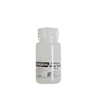 NALGENE 正規品 パッキング 液体調味料用 シャンプー用 ボディソープ用 アウトドア/旅行用 トラベル/バックパック用  ナルゲン 広口丸形ボトル60ml HMT90302 プラスチックボトル