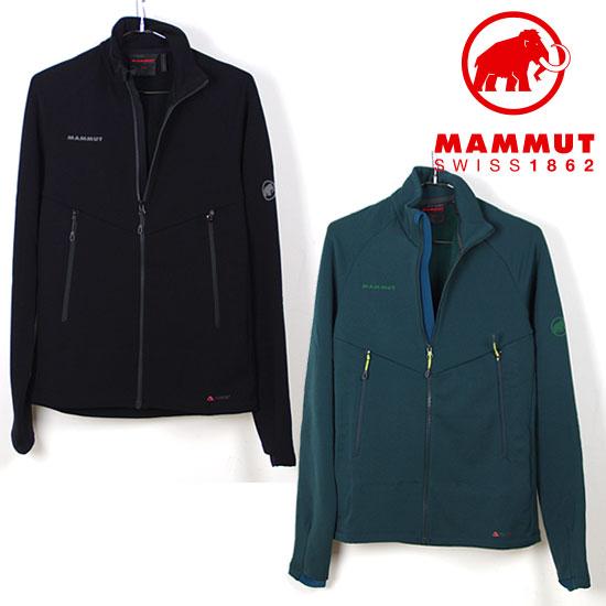 マムート アコンカグアMLジャケットメンズ 1014-00320 メンズ/男性用 フリース Aconcagua ML Jacket Men ※半期に一度のクリアランス