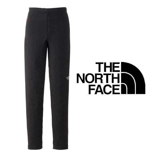 ノースフェイス エクスペディションホットトラウザー メンズ/男性用 NU61501 Expedition HOT Trousers アンダー