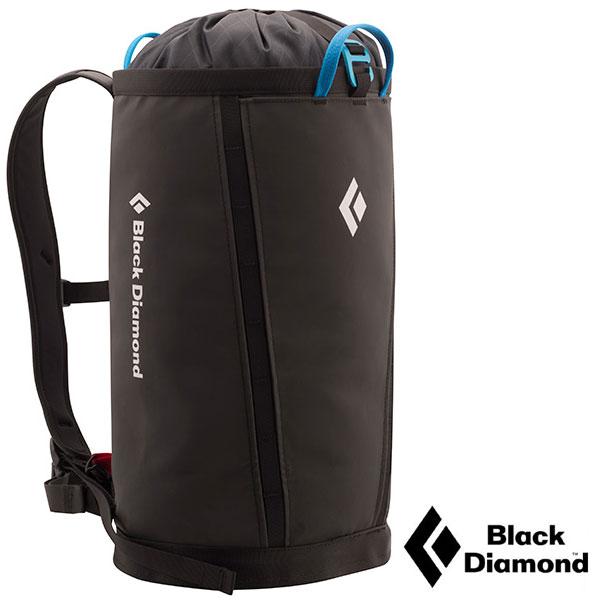 ブラックダイヤモンド クリーク20 BD55014 ザック CREEK 20 PACK ブラック
