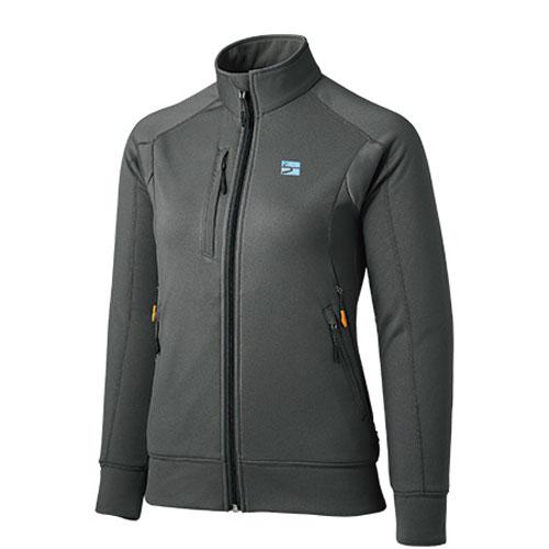 ファイントラック ドラウトレイジャケット FMW1201 レディース/女性用 ジャケット
