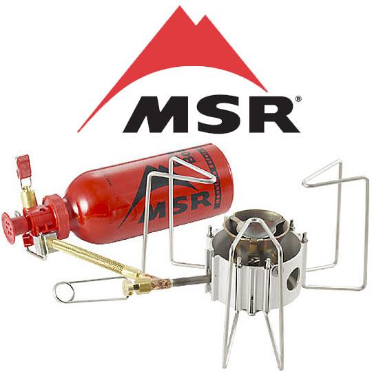MSR ストーブ 36030 ドラゴンフライストーブ DragonFly ホワイトガス 灯油 ガソリン アウトドアストーブ 株式会社モチヅキ取扱エムエスアール正規取扱店