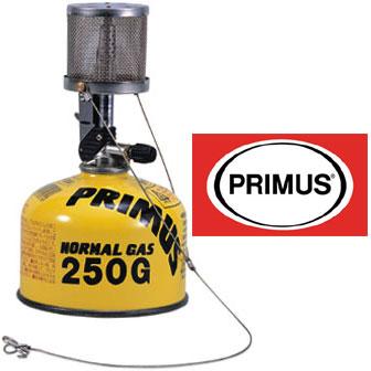 プリムス 541マイクロンランタン P-541 ガスランタン