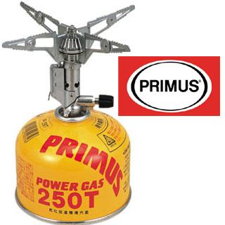 [キャッシュレス5%還元対象]プリムス 153ウルトラバーナー P-153 ガスストーブ