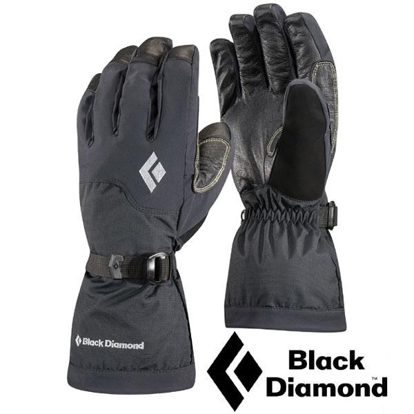 ブラックダイヤモンド グローブ BD73092 BD73093(ブラック)トレント TORRENT GLOVE 手袋 防水グローブ 冬山用グローブ 雪山用グローブ 男女兼用