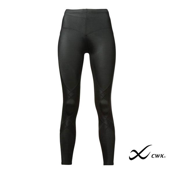 CW-X スポーツタイツスタビライクスモデルロング HZY149 レディース/女性用
