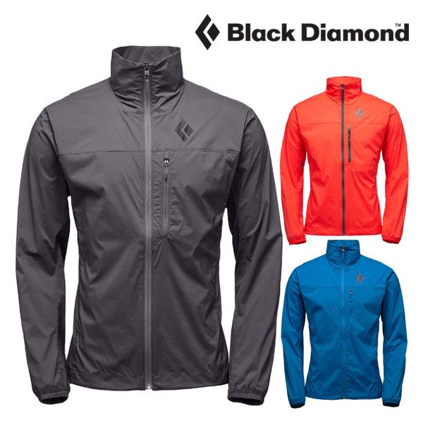 経典ブランド ブラックダイヤモンド Msアルパインスタートジャケット - BD65876 メンズ/男性用 ALPINE START BD65876 JACKET - ALPINE MEN'S, びんご屋:607d8e93 --- iclos.com
