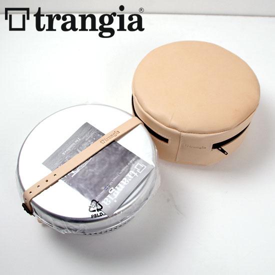 トランギア ストームクッカーLクラシックセット TR-140625
