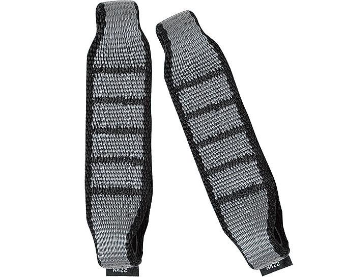 Black 直輸入品激安 新品 Diamond 正規品 ブラックダイヤモンド スリング BD14110 バリウィズスドックボーン12cm クライミングランヤード クライミングランナー クライミングスリング