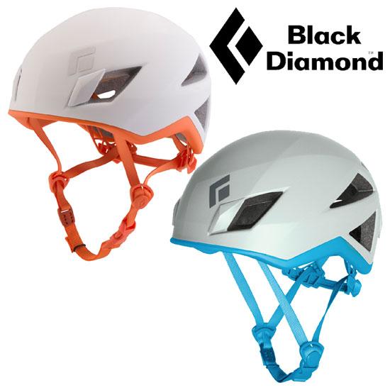 ブラックダイヤモンド ベクターウィメンズ BD12040 VECTOR HELMET - WOMEN'S アイス/ドーン グレイシャーブルー