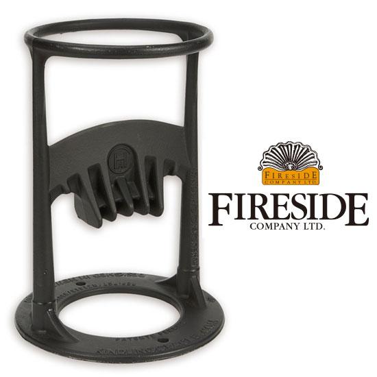 ファイヤーサイド キンドリングクラッカー fireside72000 Kindling Cracker