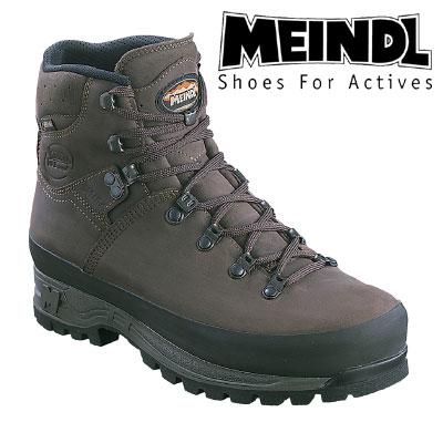 マインドル アイランドライトMFS MEINDL292846 メンズ/男性用 ISLAND LIGHT MFS※半期に一度のクリアランス