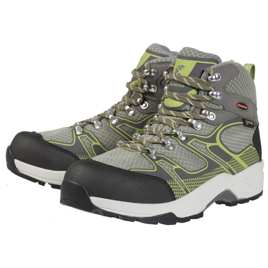 キャラバン 登山靴 CRVN0010104 キャラバンシューズC1_04 0010104 メンズ/男性用サイズ 25.5cm~28cm トレッキングシューズ 登山靴 3E