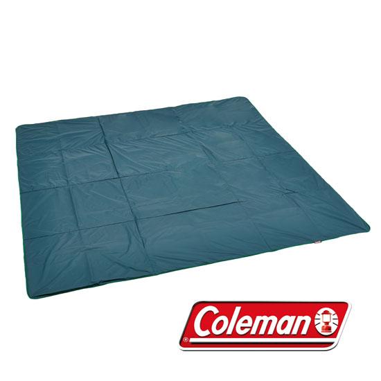 コールマン 取寄 テントシート 2000023539 テントシートセット/300 グランドシート インナーシート キャンプ