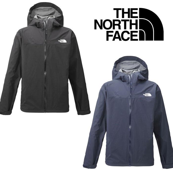 ノースフェイス ベンチャージャケット NP11536 メンズ/男性用 Venture Jacket ジャケット 2020年春夏