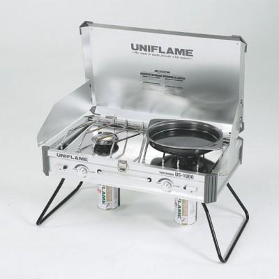 UNIFLAME索取铁板68万3262回合铁板
