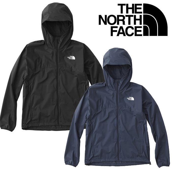 ノースフェイス スワローテイル メンズ/男性用 NP71520 スワローテイルフーディ Swallowtail Hoodie ジャケット 2020年春夏