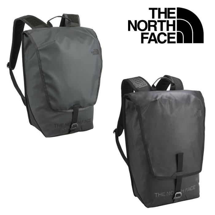 ノースフェイス バッグ NM81453 ヘックスパック HEX PACK 20L デイパック バックパック サイクリング カジュアルバッグ