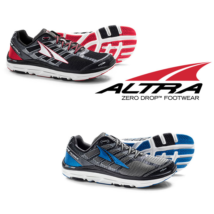 アルトラ 靴 altraAFM1745F プロビジョン3.0-M PROVISION 3.0 M ランニングシューズ メンズ/男性用 ランニング ロードレース ウォーキング