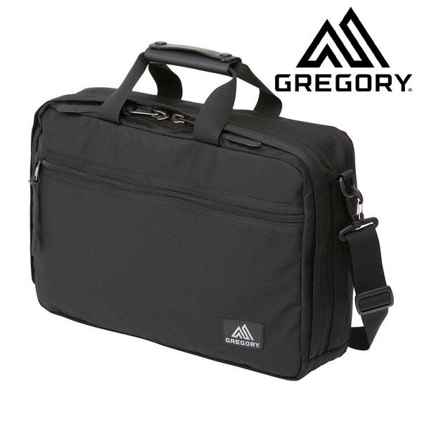 グレゴリー リュック 11310826 カバートミッション COVERT MISSION ビジネスバッグ カジュアルバッグ