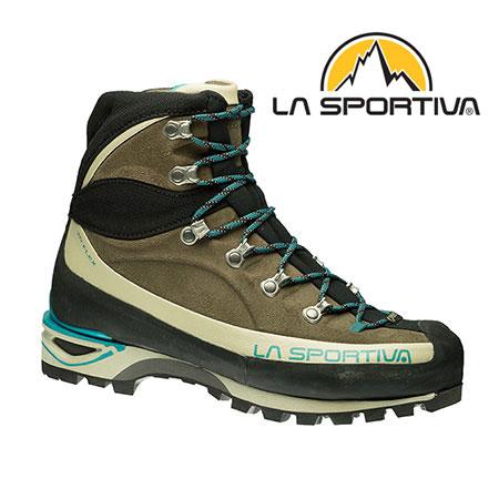 スポルティバ 登山靴 SPRT11O トランゴ アルプ エボ GTX ウーマン TRANGO ALP EVO GTX WOMAN トレッキングシューズ 縦走登山 レディース/女性用 ゴアテックス