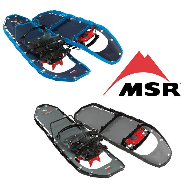 MSR ライトニング アッセント MSRmlascent2 LIGHTNING ASCENT メンズ/男性用 40200 40203 40213