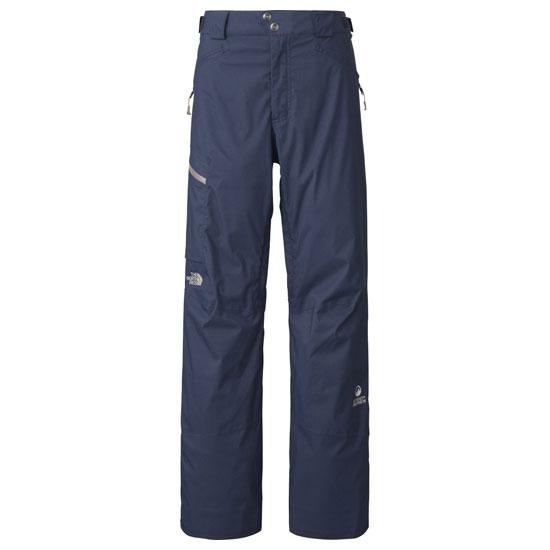 ノースフェイス シックラインパンツ NS61512 メンズ/男性用 パンツ SICKLINE PANT