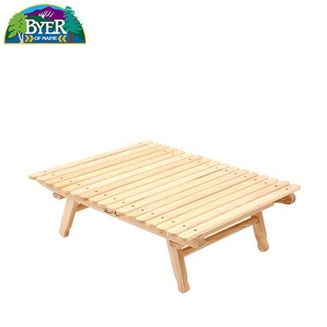 バイヤーオブメイン パンジーンイーストポートテーブル BYER12410075 テーブル