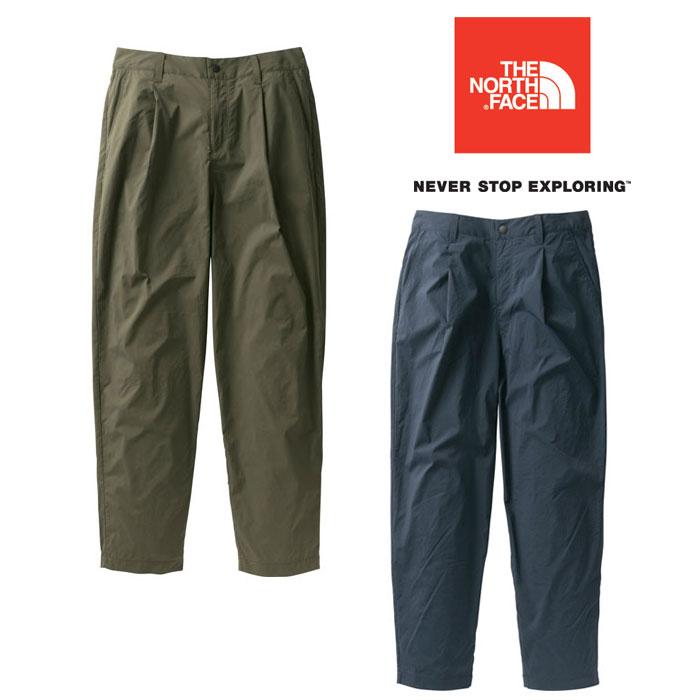 ノースフェイス メリディアンパンツ NBW31808 レディース/女性用 パンツ Meridian Pant