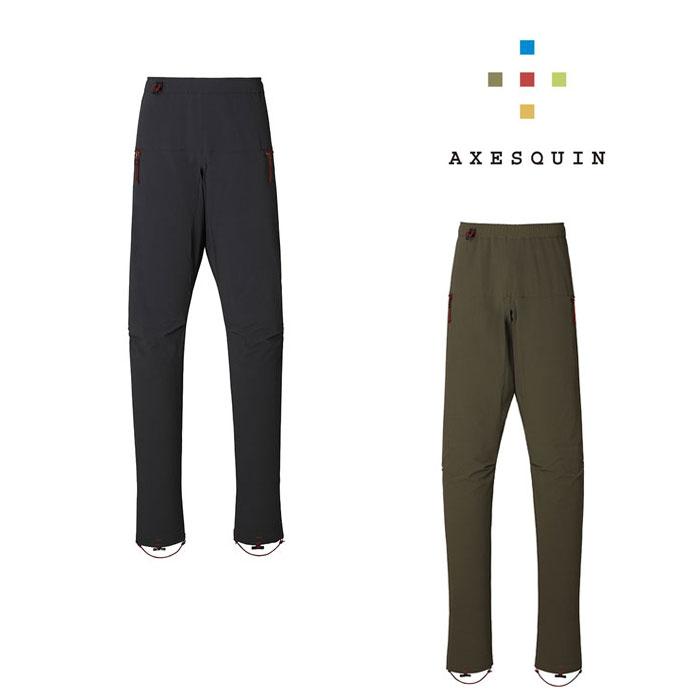 アクシーズクイン タドルタドル AXESAS3468 ユニセックス/男女兼用 パンツ