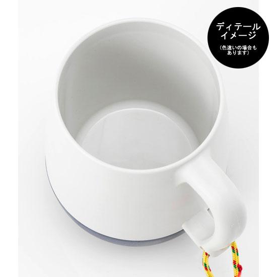 チャムス 35thアニバーサリーマグ CH62-1184  コップ 35th Anniversary Mug