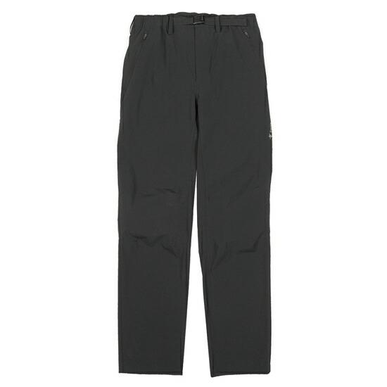 フォックスファイヤー ドライスプリットパンツ FXF5214751 メンズ/男性用 Dry Split Pants 2019年春夏