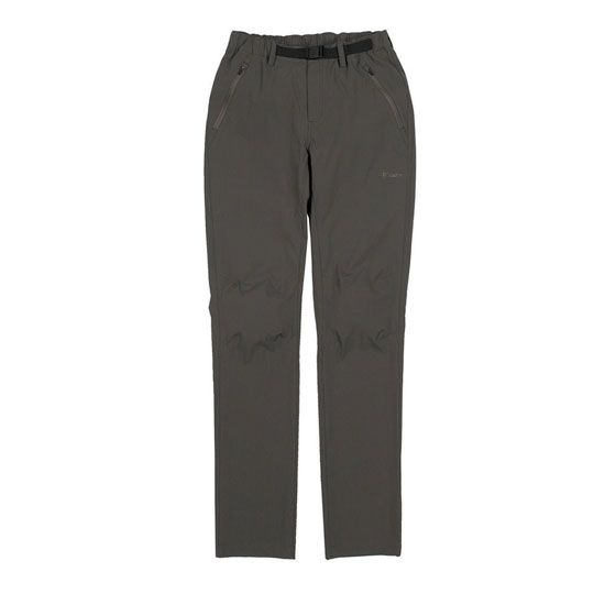 フォックスファイヤー ドライスプリットパンツ FXF8214748 レディース/女性用 Dry Split Pants 2020年春夏