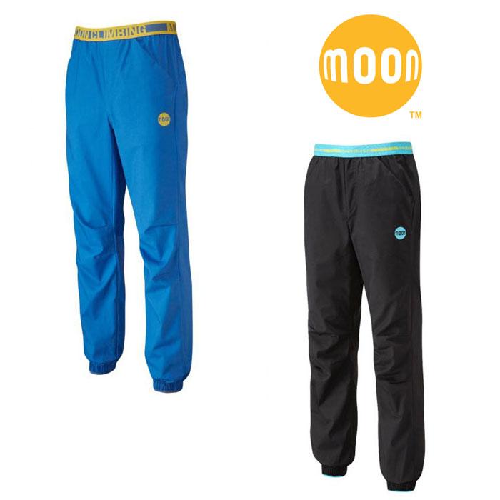 ムーン サムライパンツ moon10-021 メンズ/男性用 パンツ SAMURAI PANT