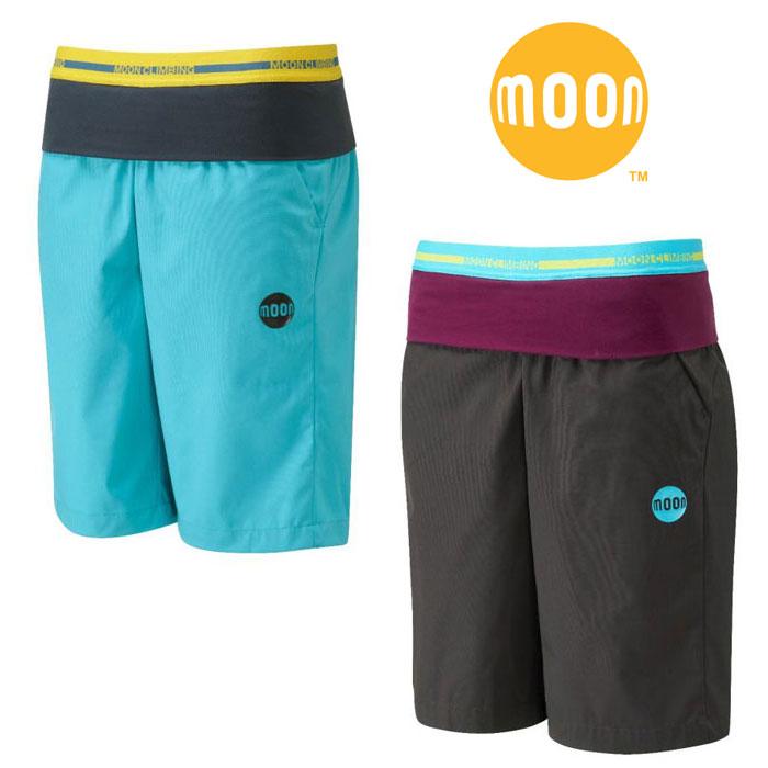 ムーン ムーン ウィメンズサムライショーツ moon20-006 レディース Shorts/女性用 パンツ Women's moon20-006 Samurai Shorts, 素敵な小さい大きいサイズSpica:3eb7cdb7 --- officewill.xsrv.jp