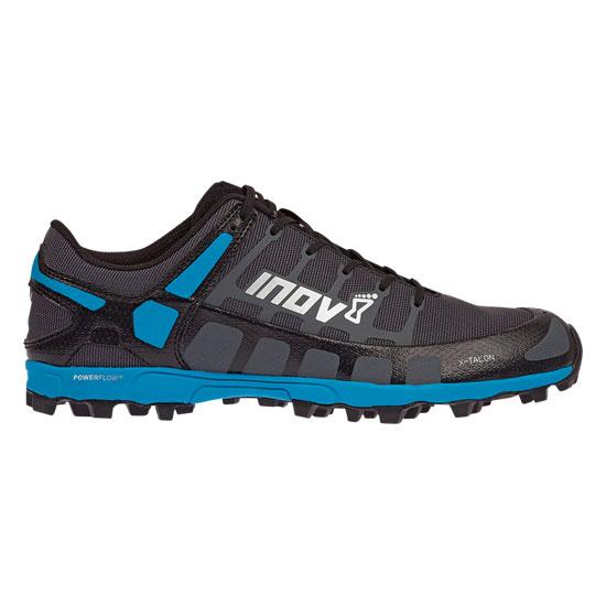 イノヴェイト X-タロン 230 MS NO2LIG02 メンズ/男性用 靴 X-TALON 230 MS
