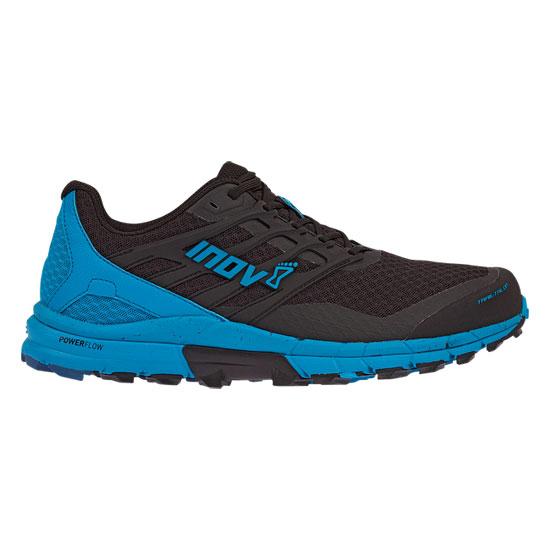 イノヴェイト トレイルタロン 290 MS NO2LIG04 メンズ/男性用 靴 TRAILTALON 290 MS※半期に一度のクリアランス