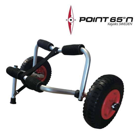 ポイント65 カヤックカート PO13A0000000167 カヤック Kayak Cart