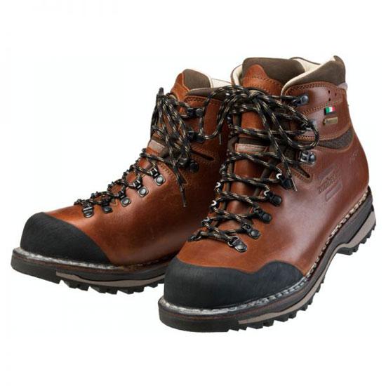 ザンバラン トファーネ NW GT zamb1120104 メンズ/男性用 登山靴 2018年春夏新作