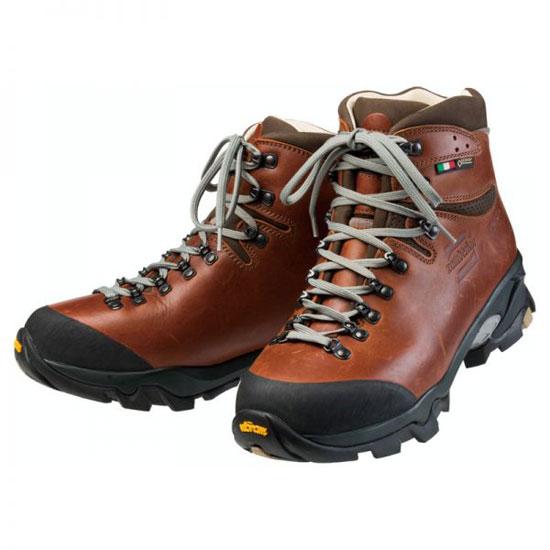 ザンバラン ヴィオーズ LUX GT メンズ zamb1120106 メンズ/男性用 登山靴