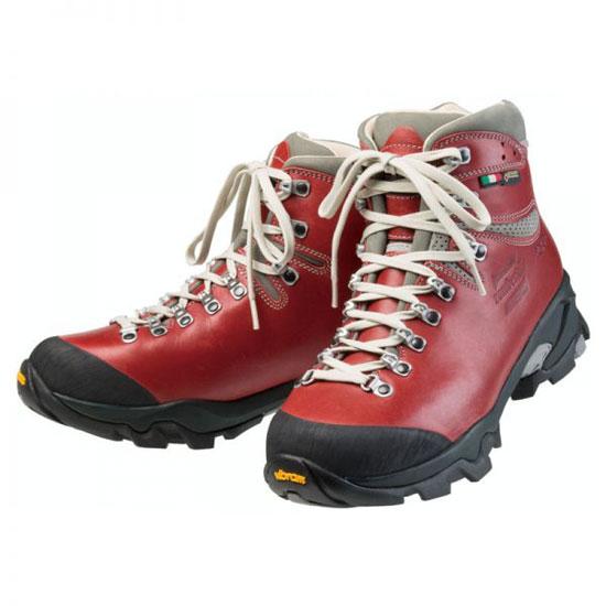 ザンバラン ヴィオーズ LUX GT ウィメンズ zamb1120107 レディース/女性用 登山靴