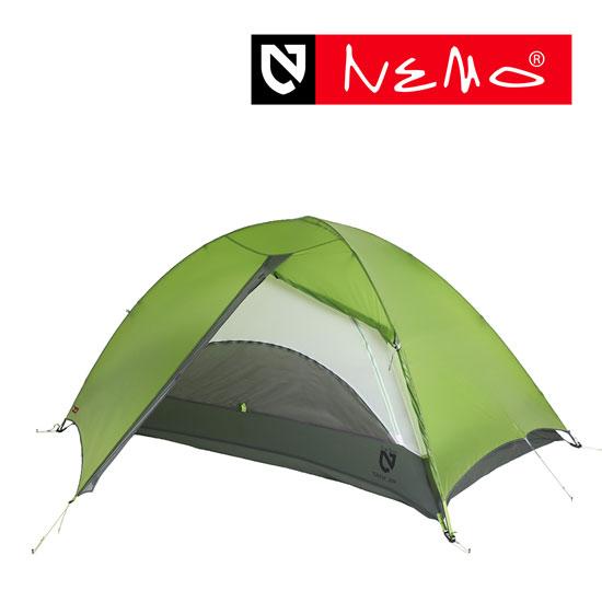 【即納】 ニーモイクイップメント NM-TN-2P タニ2P NM-TN-2P テント テント TANI 2P TANI 2018年新商品, 靴チヨダ:0e7a7108 --- futurabrands.com