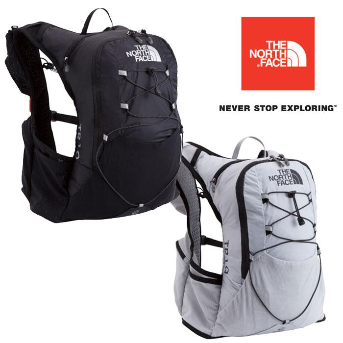 ノースフェイス ティーアール10 NM61759 ユニセックス/男女兼用 バッグ TR 10