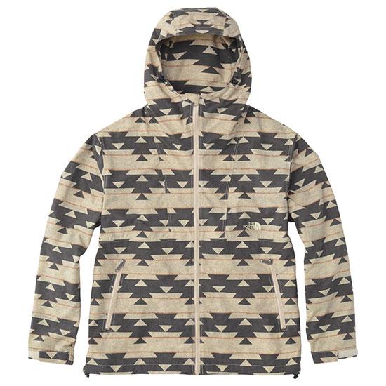 ノースフェイス ノベルティーコンパクトジャケット NP71535 メンズ/男性用 Novelty Compact Jacket ジャケット 2018年秋冬